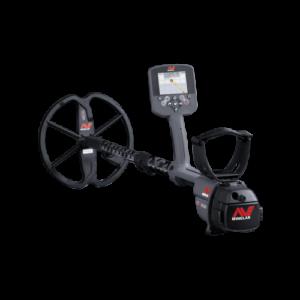 CTX3030 Accessories