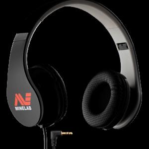 Headphone-Wired