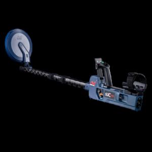 SDC 2300 Accessories